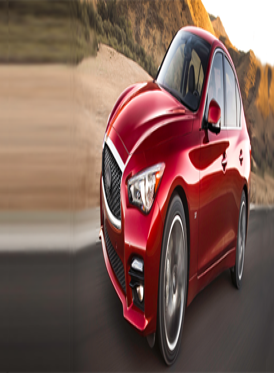 How to be a Smart Car Shopper Patrick Bet David